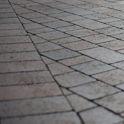 Colworth Block Paving