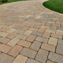Colworth Block Paving Companies