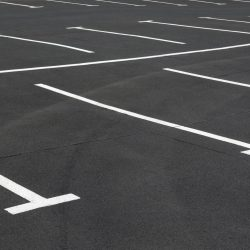 Local Car Park Surfacing Expert Newhaven