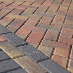 Hayes Block Paving Contractor