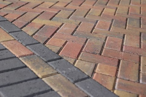 Isle of Dogs Block Paving Driveway Specialists