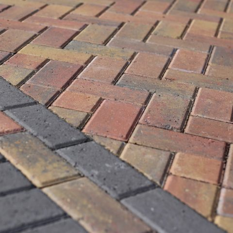 Southern England Driveways Contractor