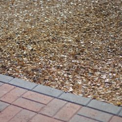 Gravel Driveways Cookham