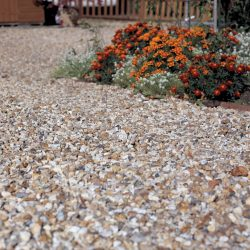 Gravel Driveways near me Leyton