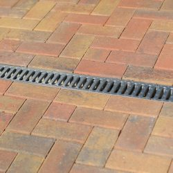 Block Paving Deal