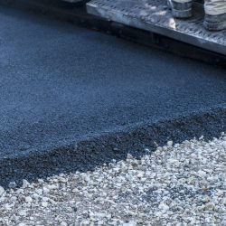 Tarmac Driveways near me Bells Yew Green