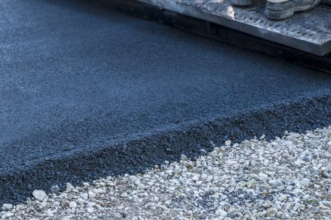 Carshalton Road Surfacing Specialists