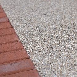 Normans Bay Resin Driveways