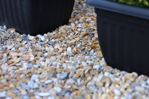Gravel Driveway Experts in Hersham