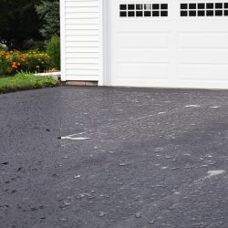 Tarmac Driveways in Adversane