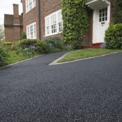 Road Surfacing near me in Finchampstead